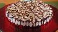 jennifers-torte-3
