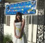 Rea graduation 3