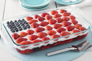 Wave_Your_Flag_Cake
