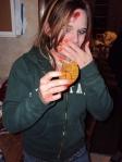 Halloween 2009 011